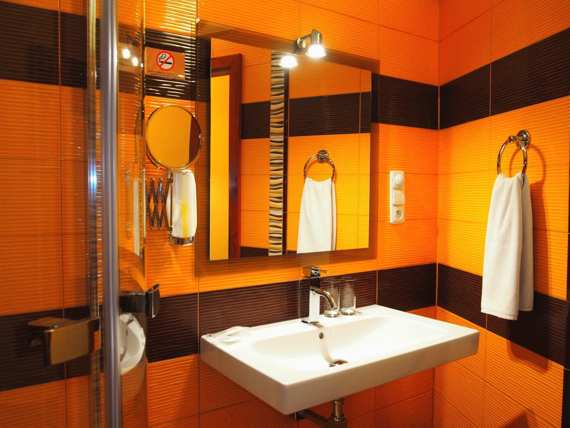 Standard room **** Four-bed Arte Brno
