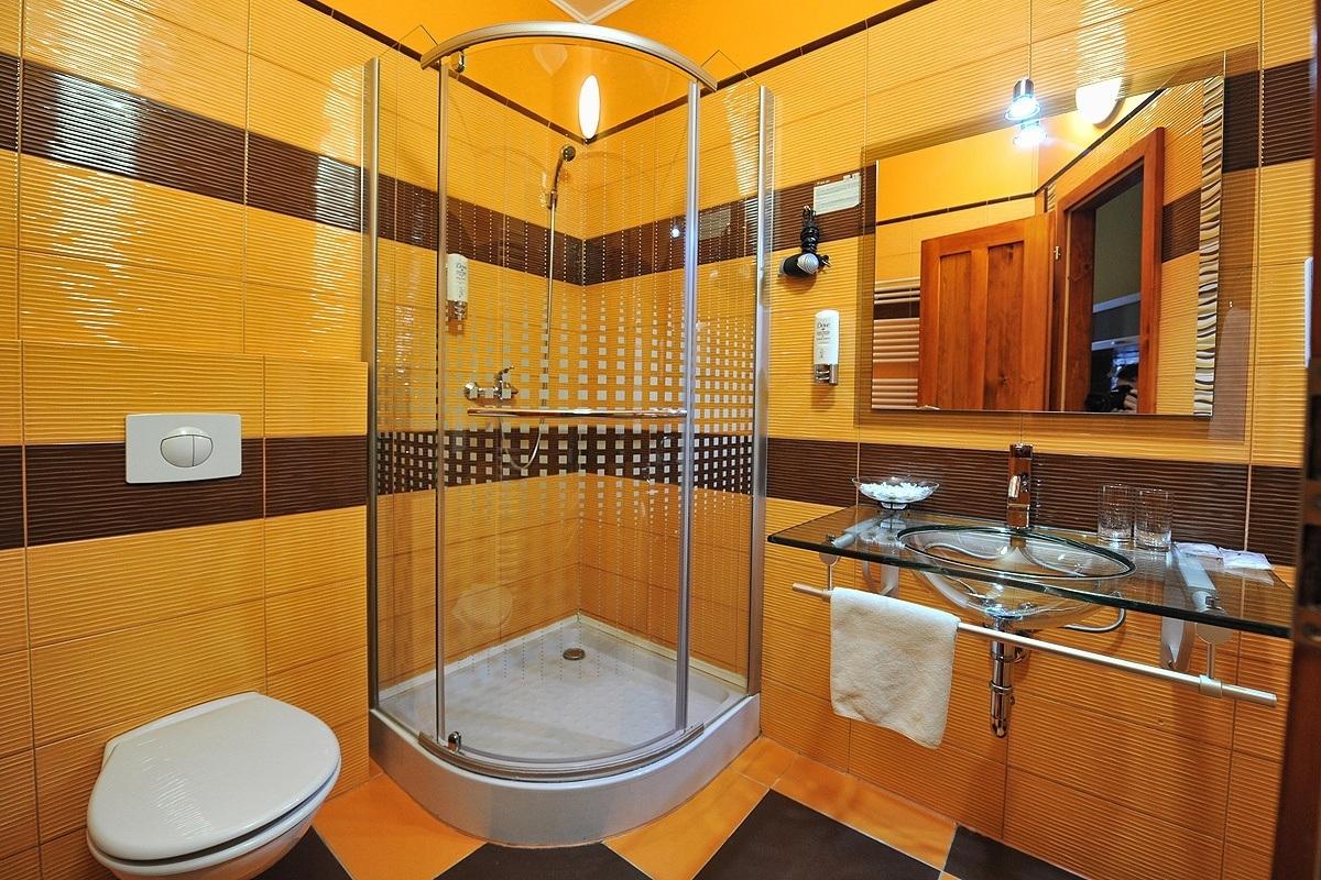 ubytování hotel Brno
