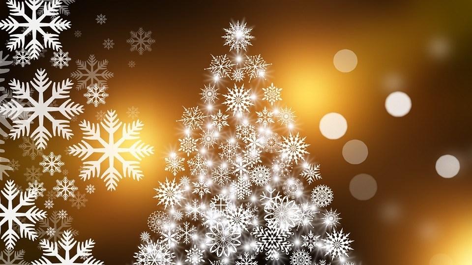 vánoce Brno